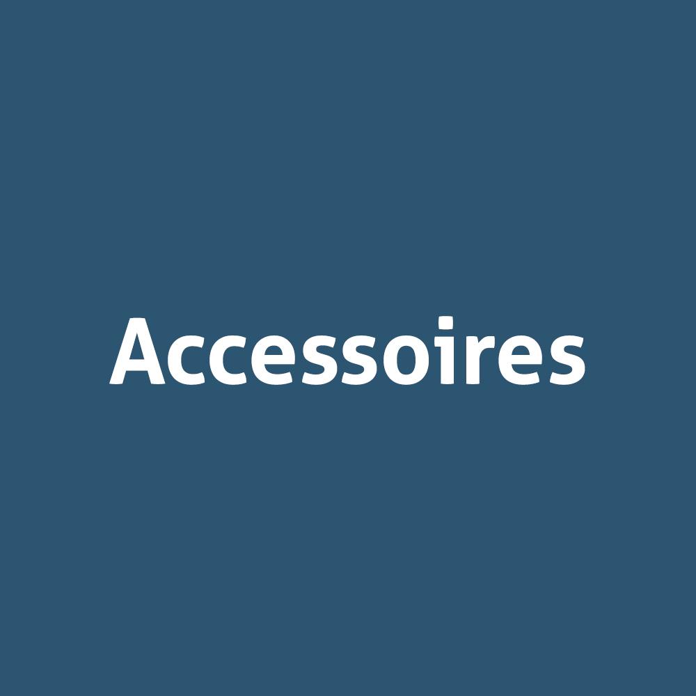 CPAP accessoires